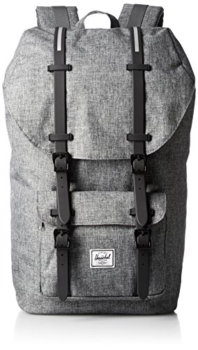 Herschel Supply Co. Rucksack Little America 443ec5d3475