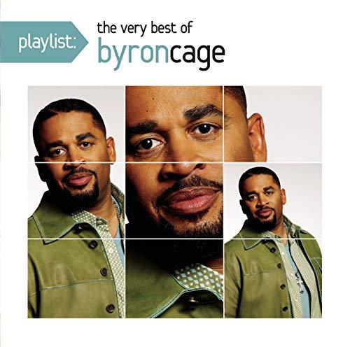 Royalty (Album Version) (Byron Cage-royalty)