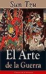 El Arte de la Guerra: Cl�sicos de la...