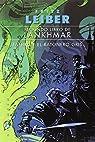 Fafhrd y el Ratonero Gris: Segundo libro de Lankhmar: 2 par Leiber