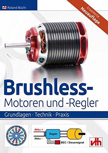 brushless-motoren-und-regler-grundlagen-technik-praxis