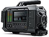 Blackmagic BM-CINECAMURSA4K URSA EF Camcorder