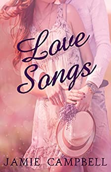 Descargar PDF Love Songs (Secret Songbook Book 2) - Libro PDF