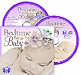 Bedtime Songs for Baby von Twin Sisters Productions