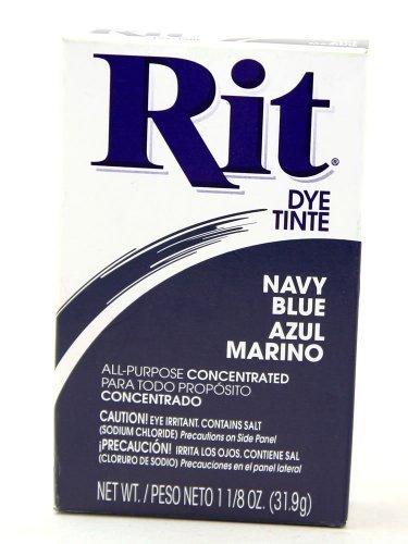 impex-rit-konzentrat-pulver-farbemittel-319g-marineblau