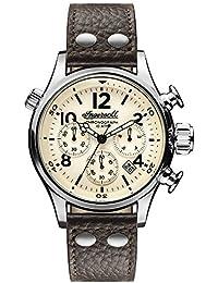 Ingersoll Herren-Armbanduhr I02002