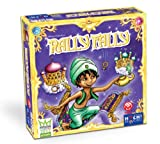 Huch&Friends 878069 - Rally Fally
