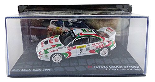 promocar-pro10369-toyota-celica-gt4-rallye-monte-carlo-echelle-1-43-blanc-rouge-vert