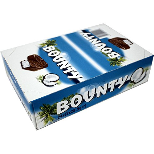 mars-milk-chocolate-bounty-57-g-pack-of-24