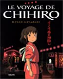 Le Voyage de Chihiro - Milan - 17/04/2002