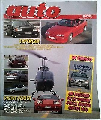 auto-n-6-giugno-92-mauo-saab-p1-audi-s4-avant-revo-vm-nardo-gt-ff07