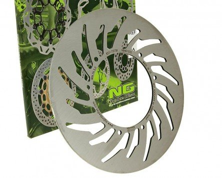disque-de-frein-ng-malaguti-x3m-enduro-2007-2008-avant