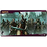 Magic The Gathering Khans of Tarkir Play Mat, Volume 4
