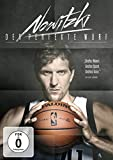 Nowitzki. Der perfekte Wurf - Best Reviews Guide