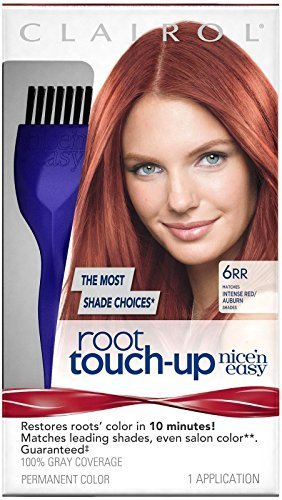 clairol-nice-n-easy-root-touch-up-permanent-hair-color-6rr-intense-red-1-kit-by-clairol