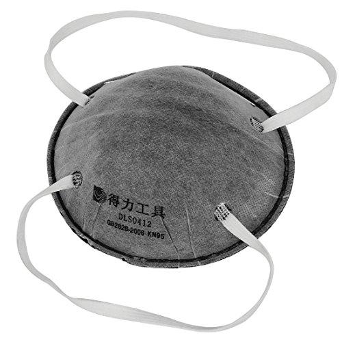 Cup-Form, Stretch, elastisch, für Nase, Gesichtsmaske