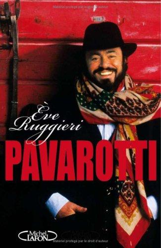 """<a href=""""/node/7159"""">Pavarotti</a>"""