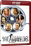 The Amateurs [HD DVD]