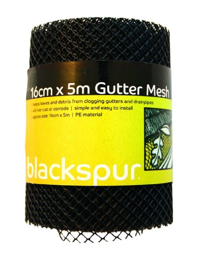 blackspur-bb-gm100-gutter-mesh