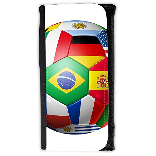 large-faux-leather-wallet-with-card-slot-v00001674-football-soccer-ball-world-teams-large-size-walle