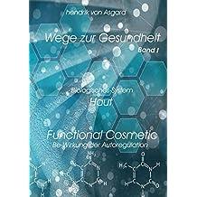 Functional Cosmetic