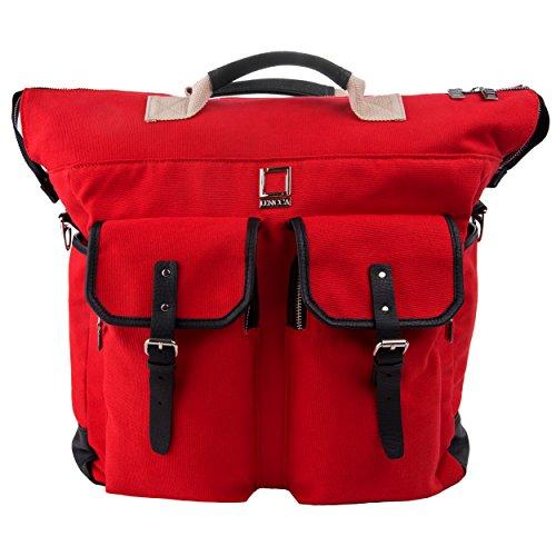 lencca-phlox-sac-pour-ordinateur-portable-a-dos-sac-a-bandouliere-mallette-sacs-et-besaces-design-3-