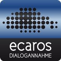 ecaros Dialogannahme