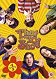 That 70s Show - Complete Series 1 [DVD]