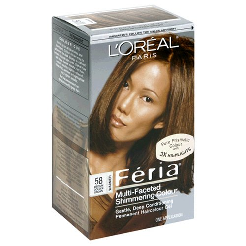 feria-multi-faceted-shimmering-color-3x-highlights-loreal-1-application-hair-color-for-unisex