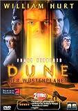 Dune - Der Wüstenplanet (TV-Neuverfilmung, 2 DVDs)