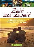 ISBN 3765482943