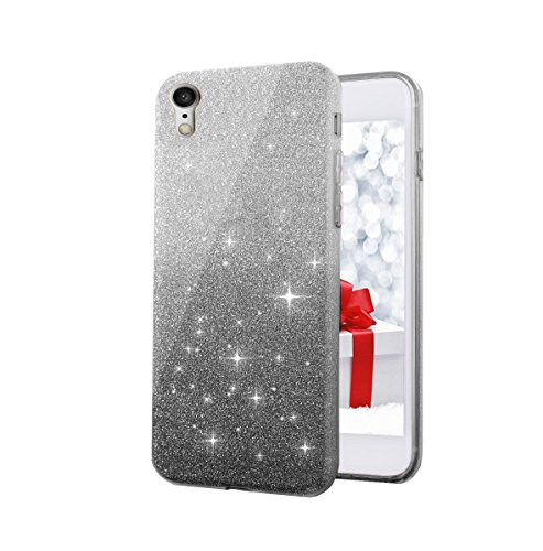finest selection f2421 16d54 Empty Minds Back Cover for Oppo A37F