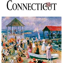 Art of the State: Connecticut (Art of the State)