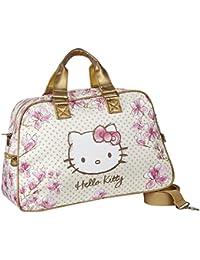 Bolsa viaje Hello Kitty Magnolia