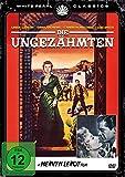 Die Ungezähmten-Original Extended Kinofassung
