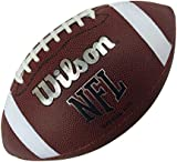 NFL American Football - Official Size