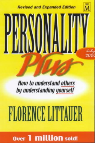 Free littauer download personality florence ebook plus