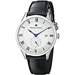 Reloj - Maurice Lacroix - Para - MP6907-SS001-110