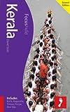 Kerala Footprint Focus Guide (includes Kochi, Alappuzha, Thrissur, Periyar, River Nila)