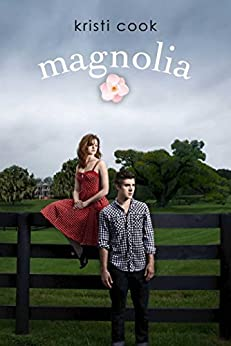 Magnolia (English Edition)