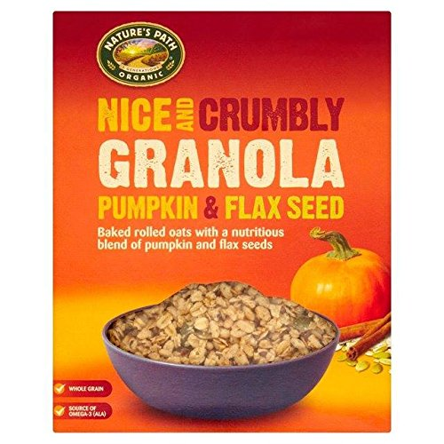 natures-path-pumpkin-flax-granola-325g