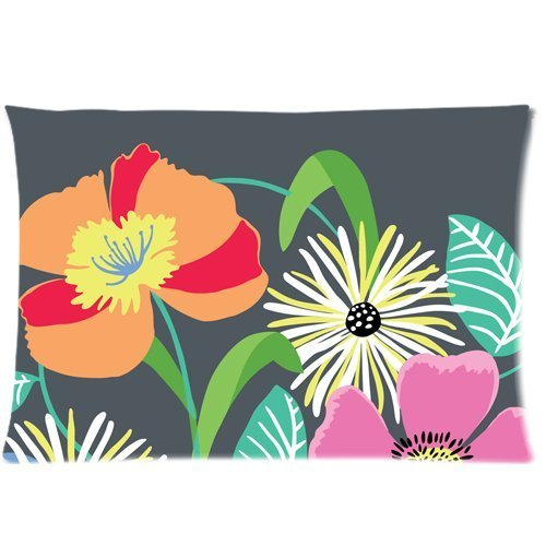 vera-bradley-jazzy-blooms-custom-zippered-pillow-cases-20x30-twin-sides