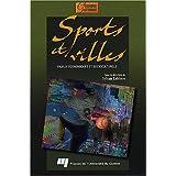 Sports et villes : Enjeux économiques et socioculturels