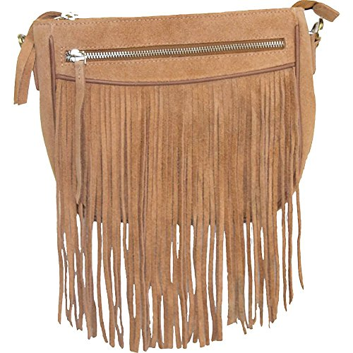 vicenzo-leather-womens-donata-suede-fringe-cross-body-bag-light-brown-small