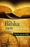 Image de A Bíblia no meu dia-a-dia