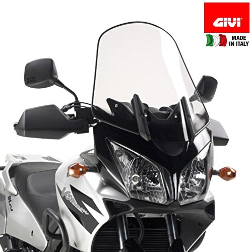 Intermitentes de moto homologados Givi am-d260stg 2018
