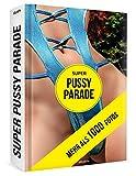 Super Pussy Parade -