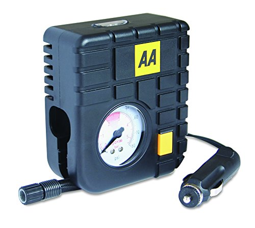 tyre-inflator-air-tool-12v-aa-top-of-the-range-travel-essentials-heavy-duty-mini-emergency-tyre-comp