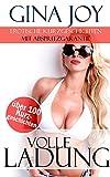 #1: Erotik Sex Buch: 2000 Seiten Volle Ladung Erotik  Sexgeschichten #1- 100+ richtig geile erotische Kurzgeschichten zum Abspritzen BDSMS Swinger Vierer Arzt und Milf und mehr