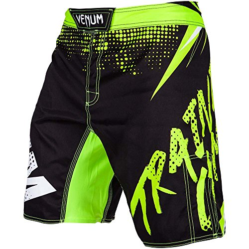 VENUM MMA Fight Shorts